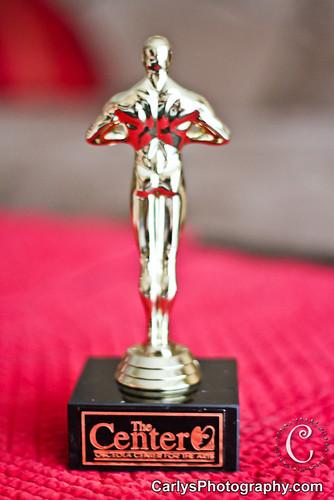awards gala-8.jpg