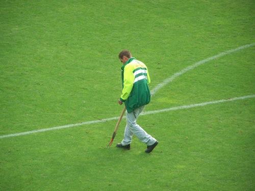 7865891100 99e7b5e318 FC Groningen   PSV 1 3, 26 augustus 2012