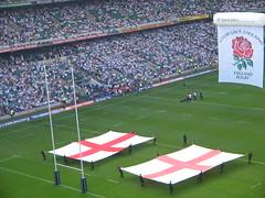 Tourisme et match de rugby 038