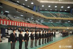 10th All Japan Interprefecture Ladies Kendo Championship_1353