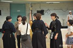 10th All Japan Interprefecture Ladies Kendo Championship_1359