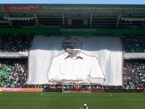 7814827844 93bf2d4c27 FC Groningen   Willem II 1 1, 19 augustus 2012