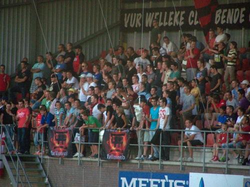7922271386 0f8d3f859c Helmond Sport   Almere City FC 2 1, 17 augustus 2012