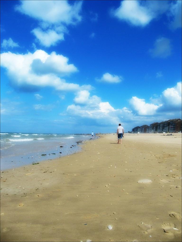 Un songe d'été... photo by * Firefly *