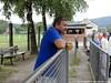 Fête à Braux 2012 (11)