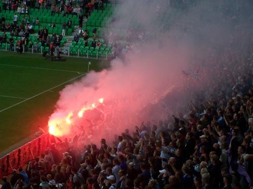 7865894166 7bc0fffb0e FC Groningen   PSV 1 3, 26 augustus 2012