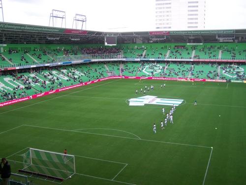7865897528 61f9a856e0 FC Groningen   PSV 1 3, 26 augustus 2012
