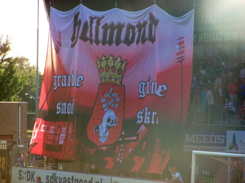 7922273932 8f95473f42 Helmond Sport   Almere City FC 2 1, 17 augustus 2012