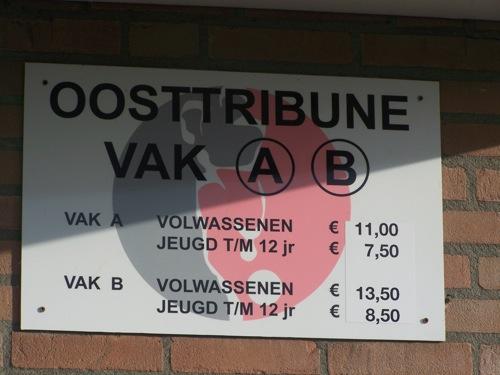 7922278834 858e8b04bf Helmond Sport   Almere City FC 2 1, 17 augustus 2012