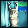 8007533624_5bda4a11ea_t