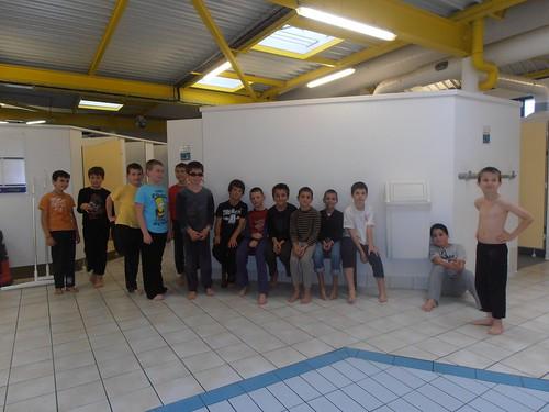 piscine oct 2012 003