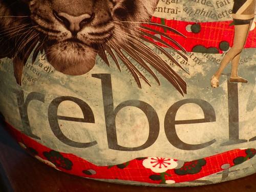 rebelle (6)