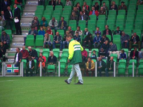 7992685269 cbd29d2587 FC Groningen   Vitesse 0 3, 16 september 2012