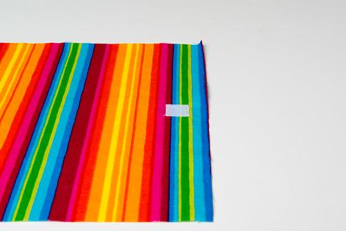 12-08-24_CrayonNotebookHolder6.jpg