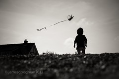 FLYING photo by jamesgoodmanphotography