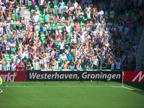 7814833202 768a324b2c FC Groningen   Willem II 1 1, 19 augustus 2012