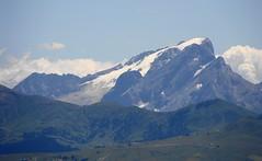 La Regina delle Dolomiti  -  The Queen of the Dolomites photo by Cristina 63