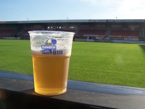 7922277454 c05cbae2a4 Helmond Sport   Almere City FC 2 1, 17 augustus 2012