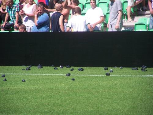 7814830750 01e4c1ce66 FC Groningen   Willem II 1 1, 19 augustus 2012