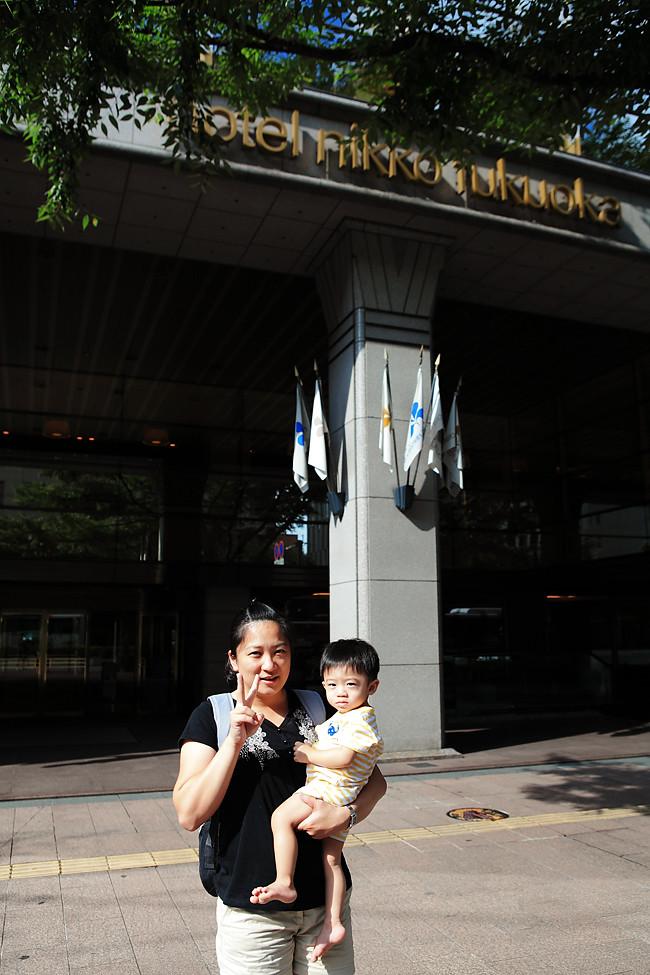 2012-0906-DAY2-01.jpg