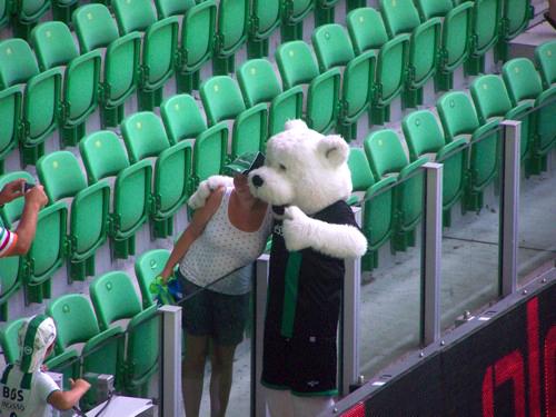 7814826818 d625054a85 FC Groningen   Willem II 1 1, 19 augustus 2012