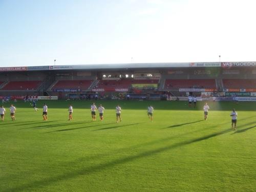 7922276226 d252a3255d Helmond Sport   Almere City FC 2 1, 17 augustus 2012