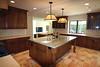 custom cabinets san fernando valley