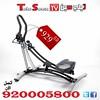 8038357784_b673b0f115_t