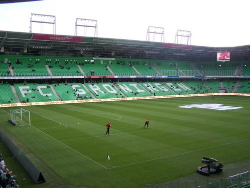 8039578970 7f533dbf09 FC Groningen   Roda JC 3 2, 30 september 2012
