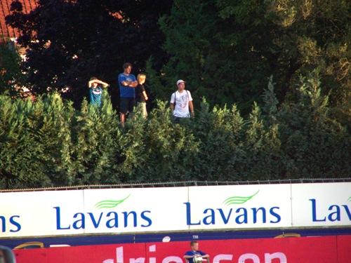 7922272112 cfe138f3fa Helmond Sport   Almere City FC 2 1, 17 augustus 2012