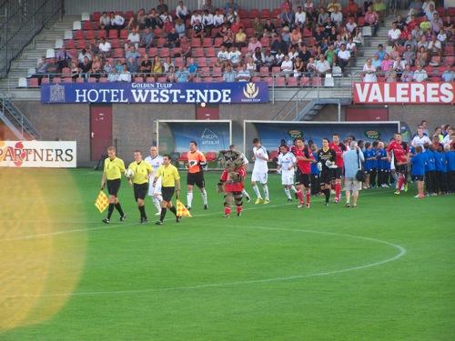 7922274562 d917935f2d Helmond Sport   Almere City FC 2 1, 17 augustus 2012