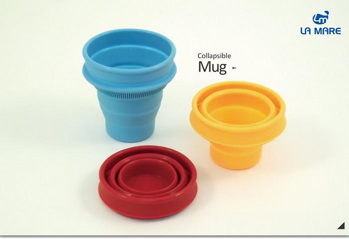 Mug-1