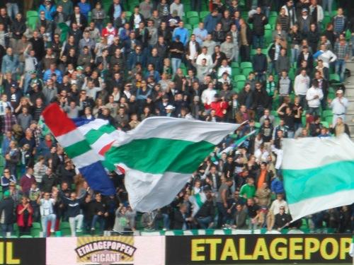 8039565343 a366053f18 FC Groningen   Roda JC 3 2, 30 september 2012