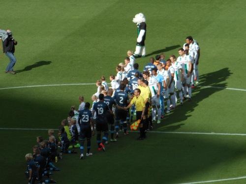 8063060550 84cc2315ab FC Groningen   Feyenoord 2 2, 7 oktober 2012