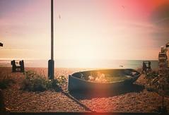 Brighton photo by missluxlisbon