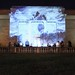 Brown-Forman Art After Dark Lights Off. Photos by Frankie Steele. (4)