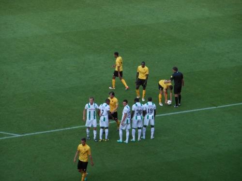 8039573980 e04262cac3 FC Groningen   Roda JC 3 2, 30 september 2012
