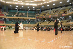 59th All Japan Corporations and Companies KENDO Tournament_026