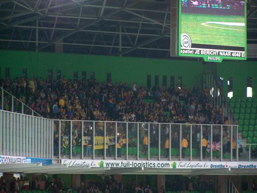 7992685121 db94846a98 FC Groningen   Vitesse 0 3, 16 september 2012