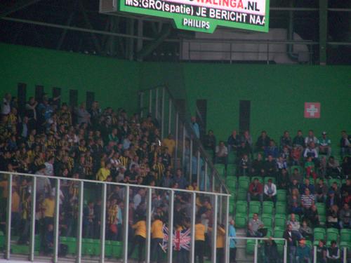 7992686021 5e0a8d052b FC Groningen   Vitesse 0 3, 16 september 2012