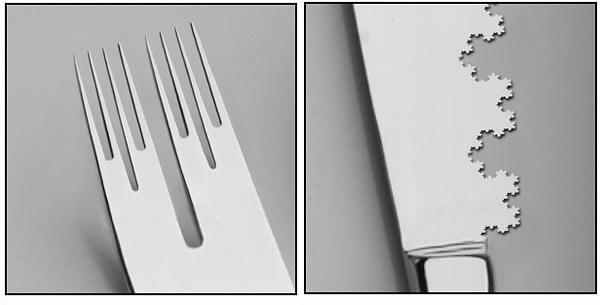 fractal-utensils-3