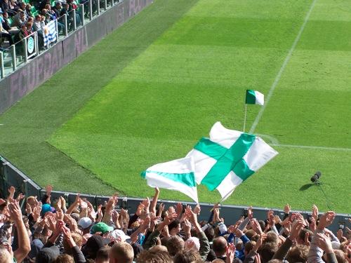 8039568863 3670aae36c FC Groningen   Roda JC 3 2, 30 september 2012