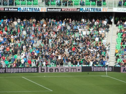 8039571665 9be0c99bbd FC Groningen   Roda JC 3 2, 30 september 2012