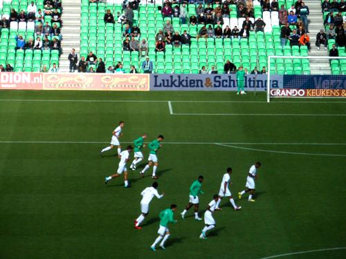 8039575133 85b3957ec3 FC Groningen   Roda JC 3 2, 30 september 2012