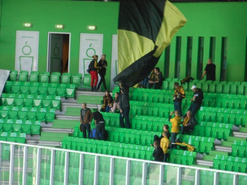 8039578568 2bf272278e FC Groningen   Roda JC 3 2, 30 september 2012