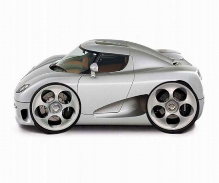 smartcar10