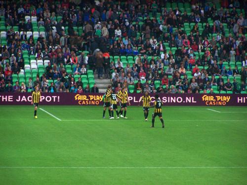 7992696030 382e491a5c FC Groningen   Vitesse 0 3, 16 september 2012
