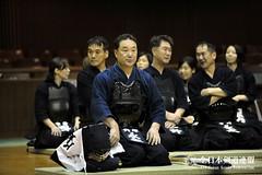 58th All Japan TOZAI-TAIKO KENDO TAIKAI_107