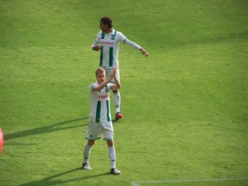 8039568954 7f5f352fd8 FC Groningen   Roda JC 3 2, 30 september 2012