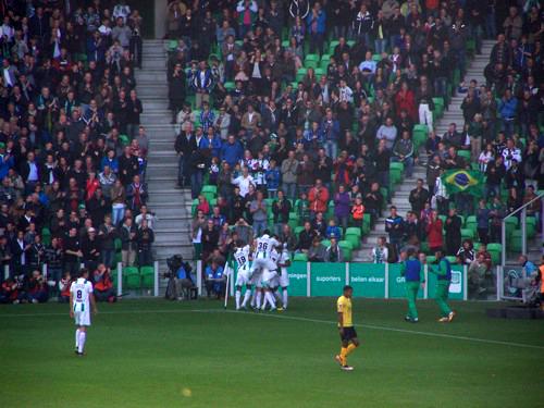 8039573014 1959d9d692 FC Groningen   Roda JC 3 2, 30 september 2012